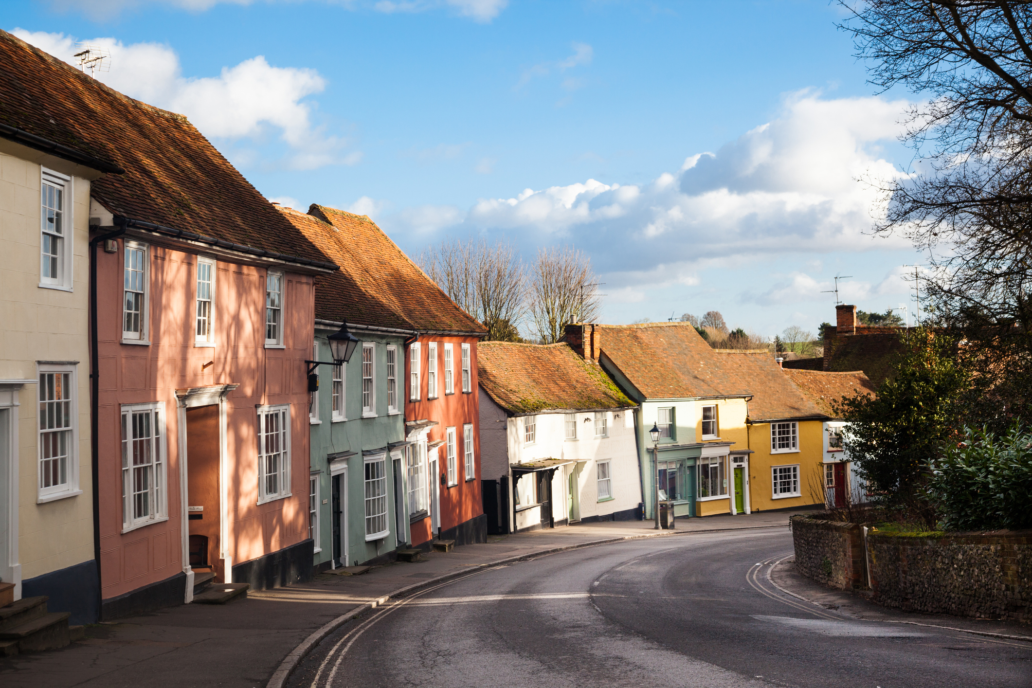1855, 1855, quiet essex village street and houses in winter sun, Home-Vs.-2nd-Home-Insurance-Differences-and-Similarities.jpg, 2192883, https://www.fivewaysinsurance.co.uk/wp-content/uploads/2019/06/Home-Vs.-2nd-Home-Insurance-Differences-and-Similarities.jpg, https://www.fivewaysinsurance.co.uk/2020/05/04/why-underinsurance-is-concerning-high-net-worth-individuals/quiet-essex-village-street-and-houses-in-winter-sun/, , 1, , quiet essex village street and houses in winter sun, quiet-essex-village-street-and-houses-in-winter-sun, inherit, 1854, 2019-06-03 15:51:04, 2019-06-03 15:51:04, 0, image/jpeg, image, jpeg, https://www.fivewaysinsurance.co.uk/wp-includes/images/media/default.png, 2121, 1414, Array